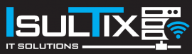 IsulTix – EDV & IT Support Bremen