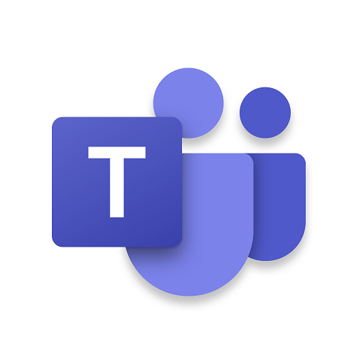 Microsoft-Teams-Tipps & -Tricks